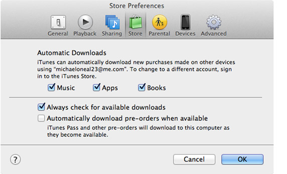 Can't download purchased music on itunes? Hear us out!